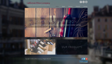 californiawinegallery2