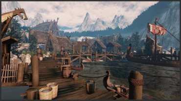 VikingLvL_Screenshot02